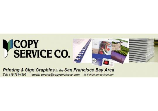 Photo: copy service co.JPG