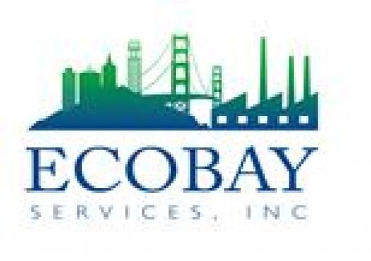 Photo: EcoBay.JPG
