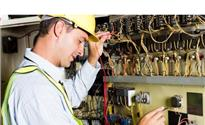 Photo: electricians-new-1.jpg
