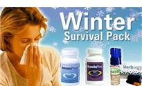 Photo: tangoWinterSurvivalKit6.jpg