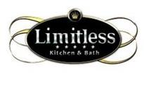 limitless kitchen