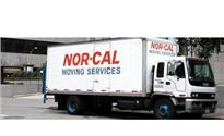 Photo: nor cal moving.jpg