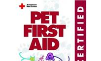 Photo: petfirstaid.jpg