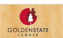 Photo: golden state lumber.JPG