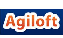 Photo: agiloft-logo-with-background 2.png