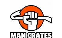 Photo: Man crates.png