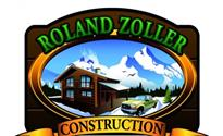 Photo: roland_zoller_construction_medium.jpg