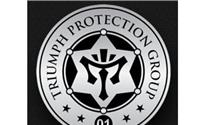 Photo: triumph protection group1.JPG