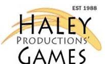 Photo: haleyproductionsgameslogojpg.jpg