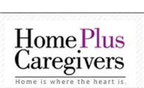 Photo: Home Plus Care Givers.JPG