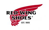 Photo: Red Wing logo.jpg