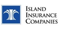Photo: Island Insurance Company  logo.jpg