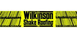 Photo: wilkinson Shake Roofing Logo.jpg
