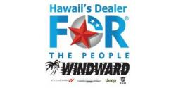 Photo: Windward Dodge Logo.jpg