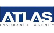 Photo: Atlas Logo 1.jpg