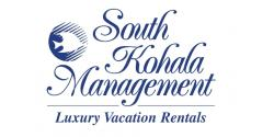 Photo: South Kohala Mgmt LogoLVRc-sm.jpg
