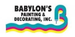 Photo: 1076.babylonspainting logo.jpg