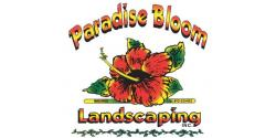 Photo: Paradise Bloom logo.jpg