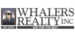 Photo: Whalers Realty logo.jpg