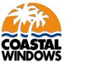 Coastal Windows Logo