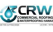 Photo: CRW enlarged logo text copy.jpg
