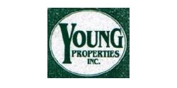 Young Properties, Inc.