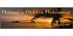 Photo: Hawaii's Hidden Hideaway logo.jpg