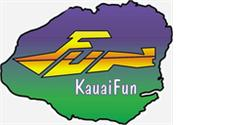 Kauai Fun Tours logo