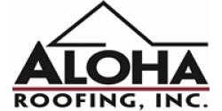 Photo: ALOHA ROOFING LOGO.jpg