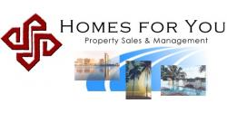 Photo: Homes for You Logo.jpg