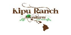 Kipu Ranch Logo