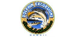 Photo: dolphin excursions ROUND.jpg