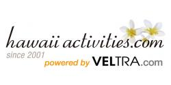 Photo: HA_VELTRA_logo.JPG