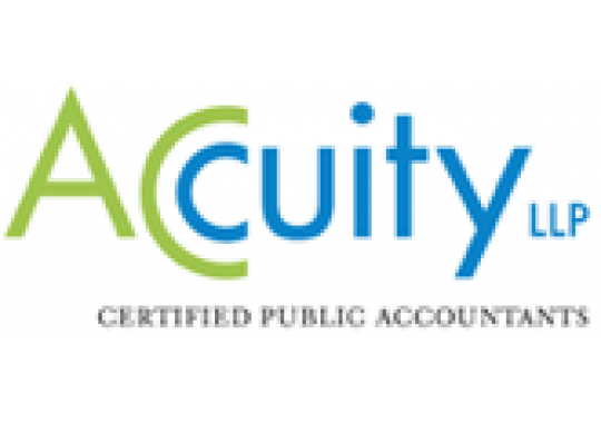 Photo: Accuity, LLP logo.png