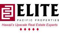 Photo: Elite Logo & Posit.jpg
