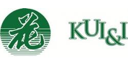 Photo: Kui & I Logo.jpg