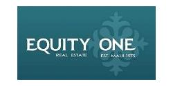 Equity One Logo