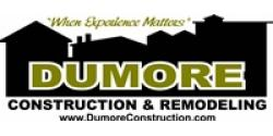 Photo: Dumore logo.jpg