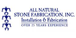 Photo: All Natural Fab logo.jpg