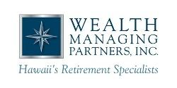 Wealth Managing Partner Logo