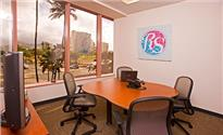 Executive Suites, Meeting rooms, Conference rooms, Day offices