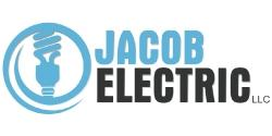 Photo: 62918_Jacob-Electric_Logo.jpg
