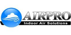 Photo: Airpro stripped logo.jpg