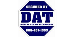 Photo: DAT Security12_edited-1.jpg