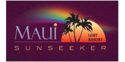 Photo: Maui Sunseeker Logo.jpg