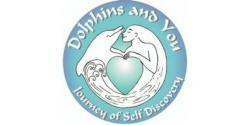 Photo: Dolphins and you logo.jpg