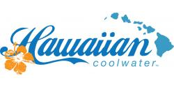 Photo: Hawaiian Coolwater Logo 7.29.13.jpg