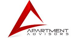 Apartment Advisors Logo
