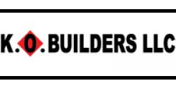 Photo: KO Builders Logo BBB copy.jpg