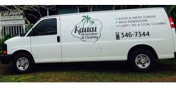 Photo: Kauai Restoration Truck Photo.jpg